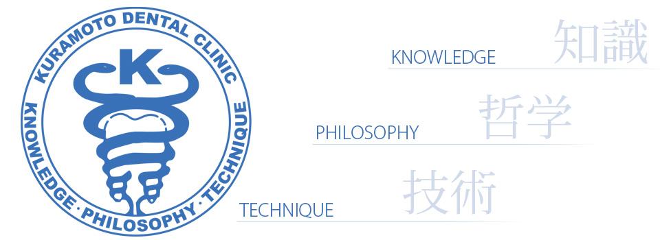 知識 哲学 技術