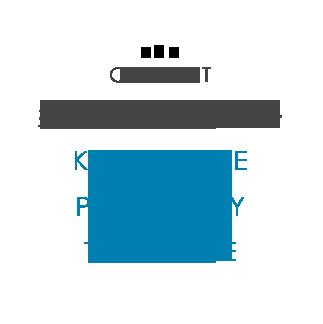 当院のコンセプト KNOWLEDGE PHILOSOPHY TECHNIQUE